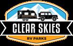 Clear Skies RV Parks  